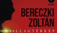 Bereczki Zoltán - Csillagtérkép,  Sztárvendég: Radics Gigi