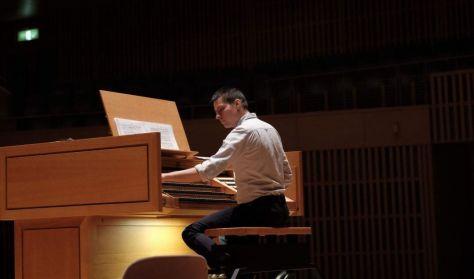 Hálaadás - A Nemzeti Filharmonikusok karácsonyi koncertje