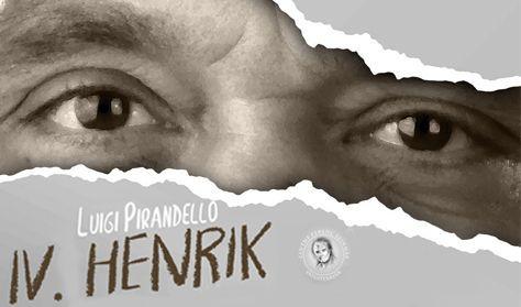 21/22 IV. Henrik pb