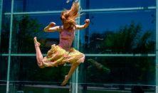 BEMUTATÓ - ESTI KOKTÉL • PR-Evolution Dance Company