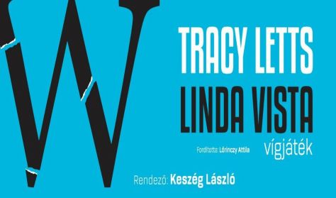 Linda Vista