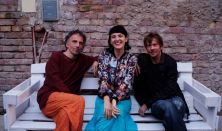 Zefiroth Trio