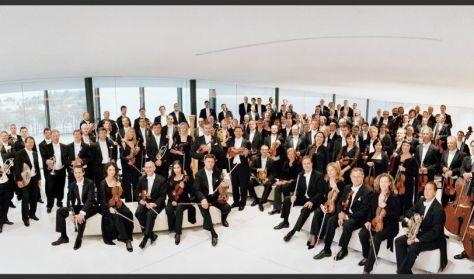 Bécsi Szimfonikusok