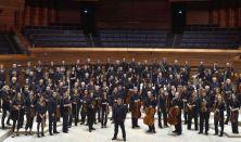 Balázs János és a Francia Rádió Filharmonikus Zenekara / Cziffra 100