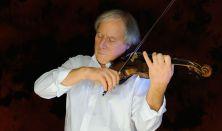 Beethoven:Egmont-nyitány/Bartók:II.Hegedűverseny/Csajkovszkij:IV.szimfónia (Keller András&Concerto)