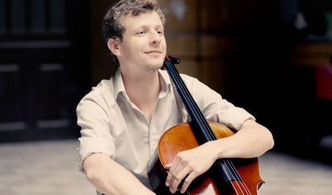 Sosztakovics:Jazz szvit,Varieté szvit,II.csellóverseny / Sztravinszkij:Tűzmadár (Várdai&Concerto)
