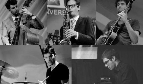 Symbiosis Quintet