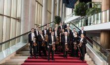 Hommage a Bartók - A Liszt Ferenc Kamarazenekar koncertje