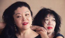 Aki Takase Carmen Rhapsody (JP/DE/FR)