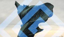 Kelemen Kristóf: NIKÉ, szabadságunk szobra - Double bill
