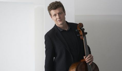 Várdai István és a Liszt Ferenc Kamarazenekar hangversenye - Haydn budai fellépésének emlékére