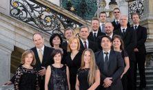 Beethoven emlékhangverseny - Kelemen Barnabás és az Orfeo Zenekar koncertje