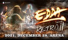 EDDA Művek – RETRO II