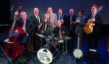 Bohém Ragtime Band