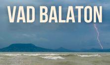Vad Balaton - KultúrKertMozi