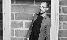 Matthieu Donarier's Bestiaire: Libellules (FR)