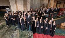 Cardonne: Omphale A Purcell Kórus és Orfeo Zenekar hangversenye