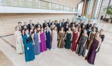 Händel: Theodora A Purcell Kórus és a Capella Savaria hangversenye