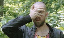 METAMORFÓZIS • Philip Glass–Feledi János - Feledi Project