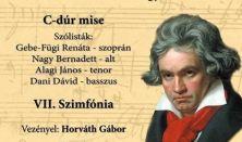 Beethoven Est