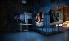 Kiscelli Múzeum - Óbudai KultÉj 2021 karszalag