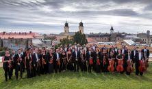 A Klasszikusok Éjszakája bemutatja: Koncert Cziffra György emlékére