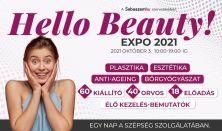 Hello Beauty! EXPO