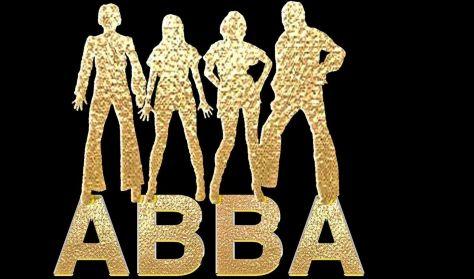ABBA - NEOTON SHOW