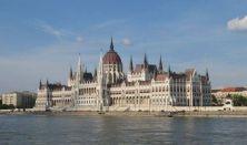 Parlament kívül-belül