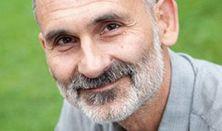 Pál Feri: A magánytól az összetartozásig