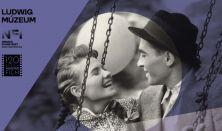 Nagylátószög - 120 éves a magyar film