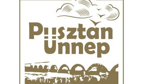 HORTOBÁGY - PUSZTÁN ÜNNEP! Zenevonat szuperkoncert az LGT sztárjaival