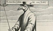 Orvosok, kuruzslók, szerzetesek, homeopaták