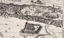 Szentek, kolostorok, gyilkosságok a Nyulak szigetén