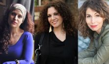 Három jiddise mame