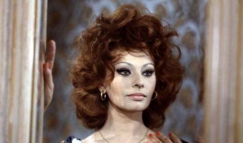 Mozititkok-Tíz dolog, amit Sophia Lorentől tanultam