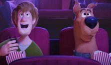 Kakaómese: Scooby- a rejtély nem jár egyedül