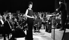 Békási Mozi Esték: A Maria Callas- sztori