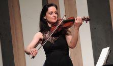 A Cellissimo Akadémia professzorainak koncertje