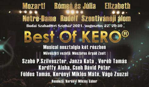 Best of Kero