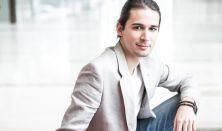 Az orosz zongora - Orosz Zenei Fesztivál 2021