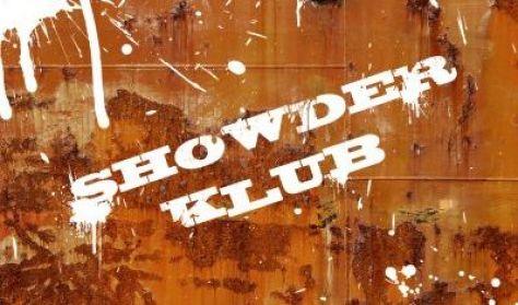 Showder Klub - Orosz György, Valtner Miklós, Somogyi András, Horváth Gábor