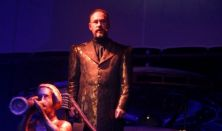 Dumas-Szomor-Pozsgai: Monte Cristo grófja