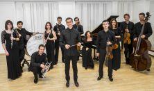 Quasars Ensemble: Jubilee