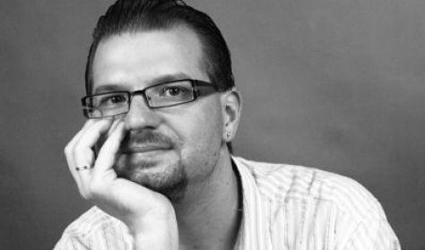 BENCS zenés esték - Kortárs zenei est Kerek Gáborral