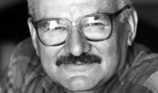 In memoriam Petrovics Emil