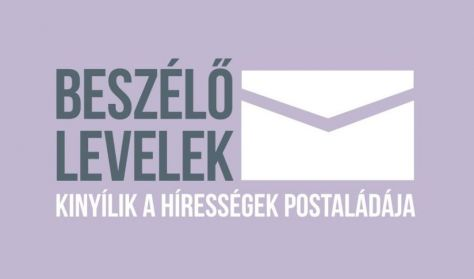 Beszélő levelek 2021. október