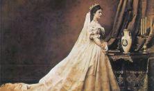 Női szemmel: Erzsébet királyné és a magyarok