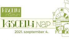 Kiscelli Nap 2021 - Öltözz zöldbe!