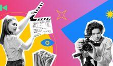 Cinemira TEEN / NAPIJEGY / LISZT ÜNNEP 2021